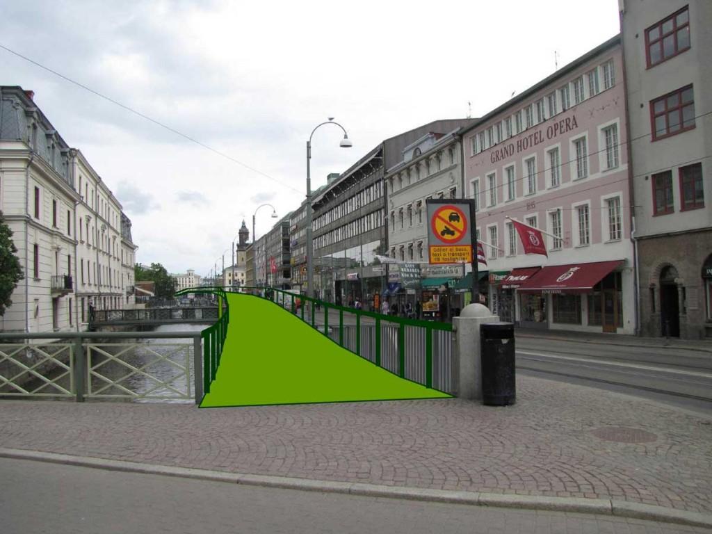 Brunnsparksbro 2