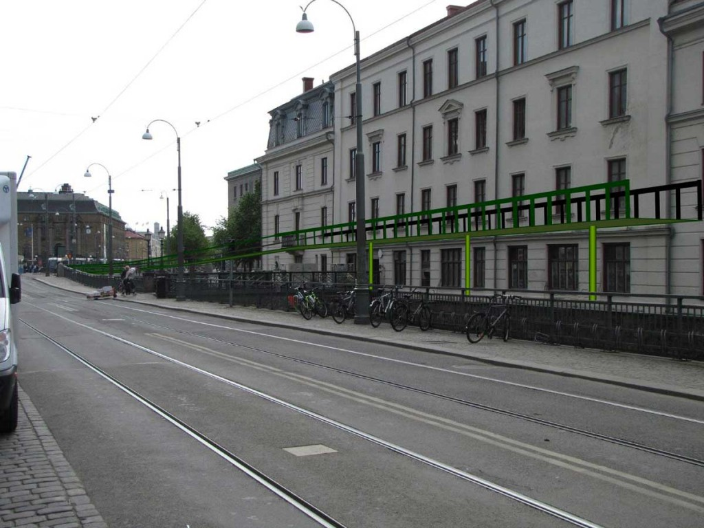 Brunnsparksbro 3