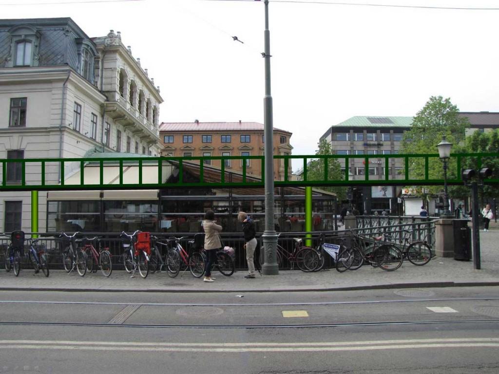 Brunnsparksbro 4