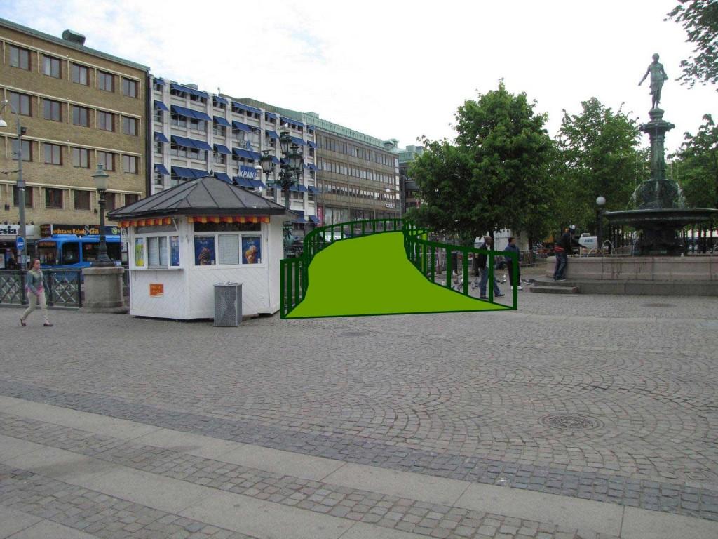 Brunnsparksbro 6